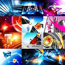 Актуальность курсов видео (Adobe Premiere + After Effects)