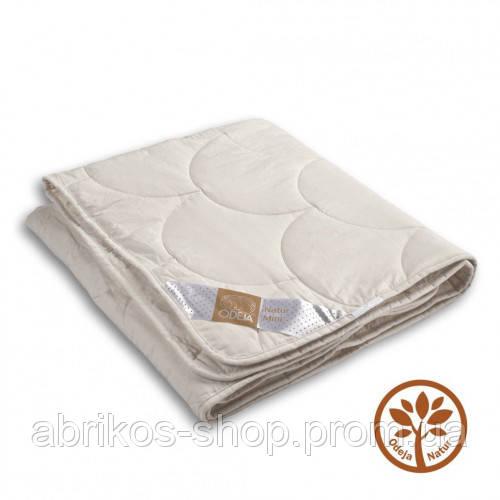 Хлопковое одеяло - Odeja Bamboo Light (Словения)