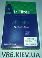 Фільтр повітряний HYUNDAI Accent 28113-1G100, фото 1