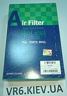 Фильтр воздушный HYUNDAI SANTA FE 28113-2B000, фото 1