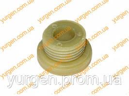 Титан (запчасти) Шестерня привода маслонасоса для бензопилы Титан ББЦП 25-25.