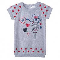 Платье для девочки  3pommes 30052  (1-3 года)