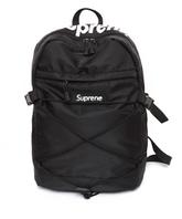 Рюкзак Suprene черный, фото 1
