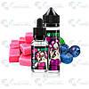 Жидкость для электронных сигарет WES 60ml , фото 5