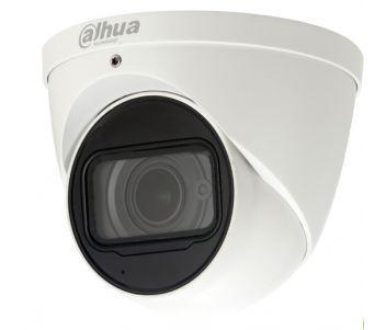 DH-IPC-HDW5431RP-ZE 4MП IP видеокамера Dahua с встроенным микрофон и ePoE