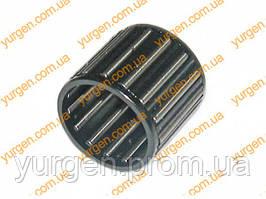 Craft (запчасти) Игольчатый подшипник для перфоратора Craft CBH-800DFR.