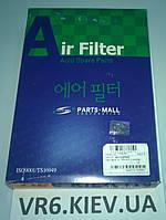 Фильтр воздушный HYUNDAI Elantra, Coupe 28113-2F000, фото 1