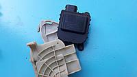 Моторчик сервопривод привод заслонки отопителя печки audi a4 b5 passat b5 superb 8d1820511e, фото 1