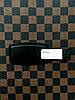 Чемодан маленький в стиле Louis Vuitton (не оригинал) из высококачественной искусственной кожи, фото 3