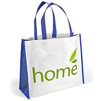 Хозяйственная сумка AMWAY HOME