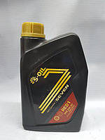 Моторное масло S-Oil 5w30 Seven Red1  1л