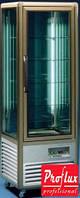Кондитерский шкаф Tecfrigo Snelle 350 Q