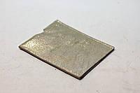 Стильный чехол для пластиковых карточек (12838)