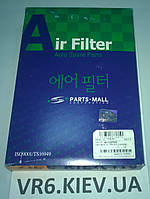 Фильтр воздушный KIA Cerato  28113-2F000