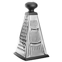 Терка четырехсторонняя BergHOFF Cook&Co Piramid маленькая (1100039)