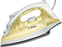 Утюг  Bosch TDA 2325 1800W