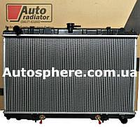 Радиатор охлаждения Nissan Maxima 95-00 Profit