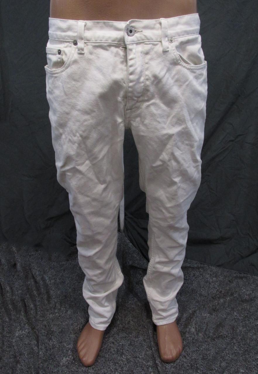 ... Чоловічий одяг Луцьк · Джинси Луцьк. Джинсы светлые Polo Ralph Lauren 5815294cc0319