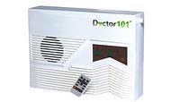 Double Strike 101 озонатор- ионизатор воды и воздуха