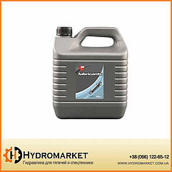 Гідравлічне масло MOL Hydro Arctic 32