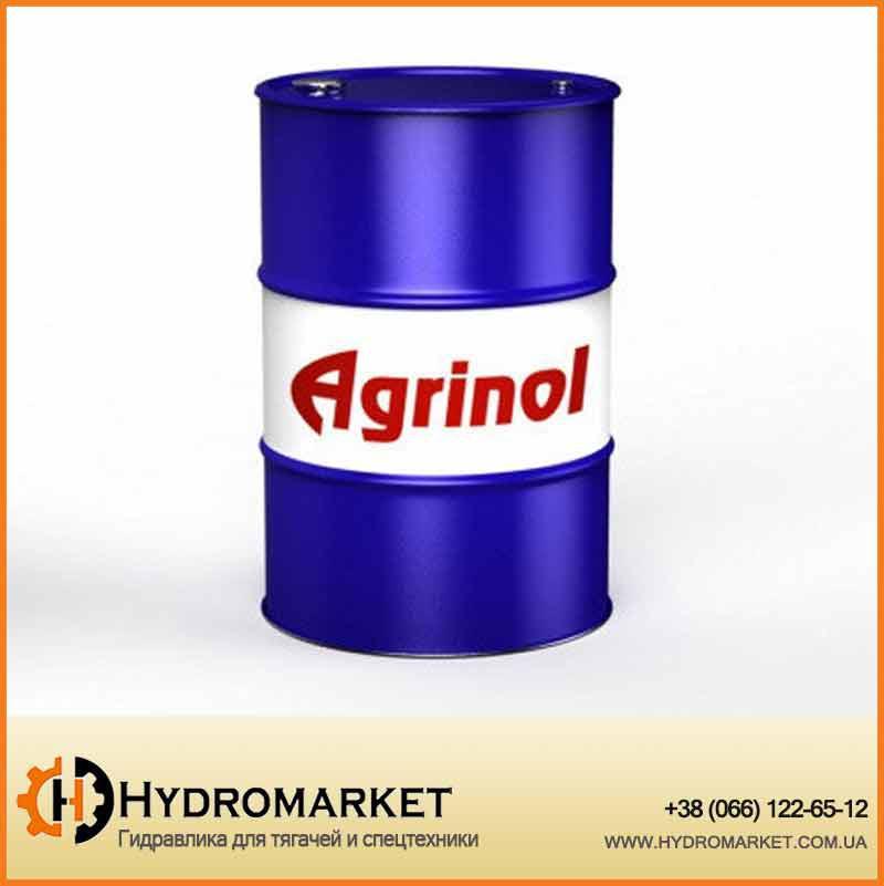 Гидравлическое масло МГЕ 46-B