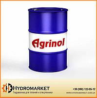Гидравлическое масло МГЕ 46-B, фото 1