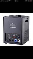 Сценическая машина эффектов elite Firework F-700 генератор искр (холодный огонь)  850w