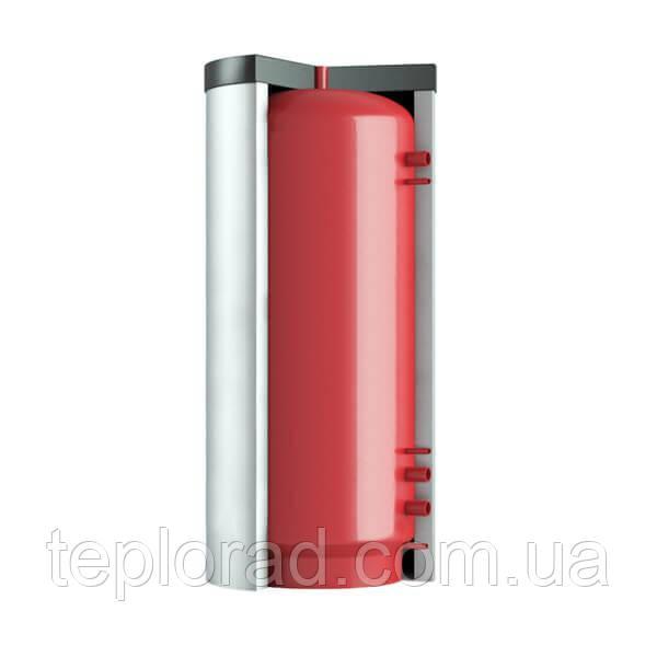 Теплоаккумулятор Теплобак ВТА-4-эконом 1500 (без изоляции)