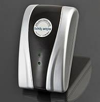 Энергосберегающее устройство (энергосберегатель) Electricity-saving box (Электрисити-сэйвин бокс) Power saver