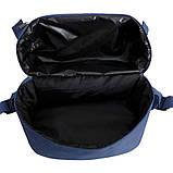 Рюкзак с двойным дном SWIFT, фото 3