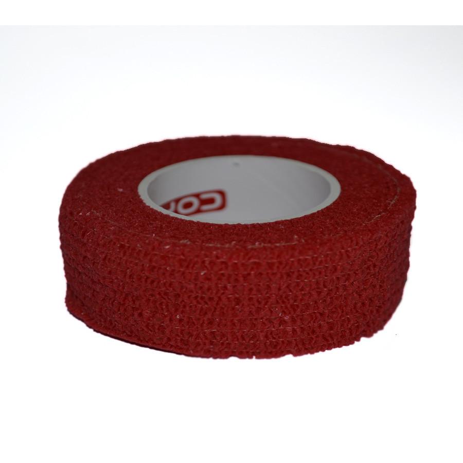 Фиксирующая лента COPOLY (Кополи) 2,5 см