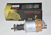 Реле втягивающее стартера СТ 230 К4 (БАТЭ) | СТ230Б2-3708800-10