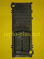 Секция теплообменника задняя 3101320 Baxi Slim, Westen Compact, фото 1