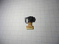 Камера фронтальная  для nomi  I5031 б.у. оригинал