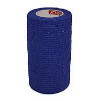 Фиксирующая лента COPOLY (Кополи) 10 см