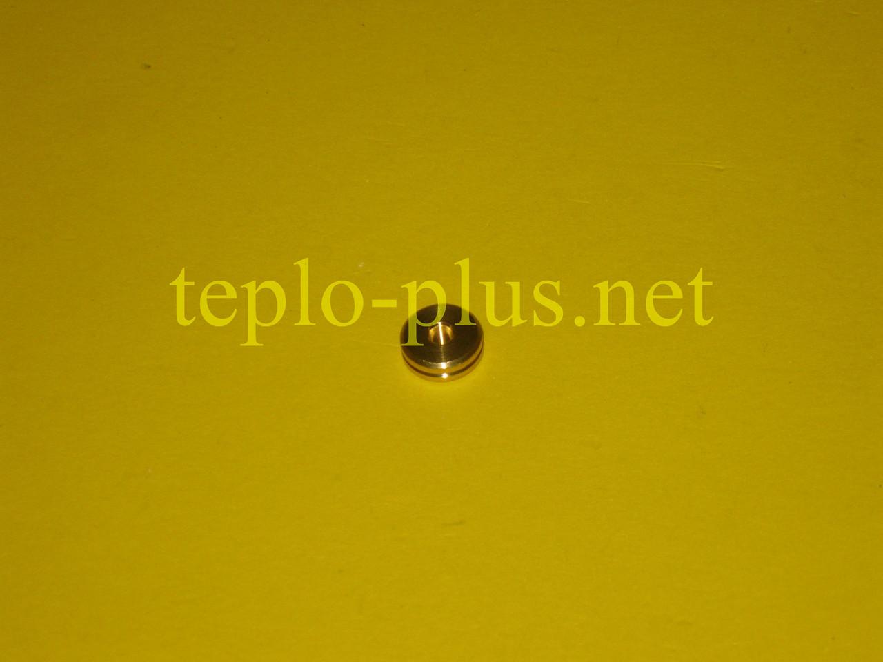 Втулка B81656 Beretta Idrabagno Aqua 11, 11 i, 14, 14 i