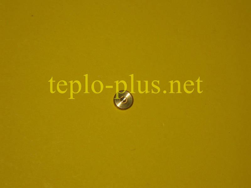 Втулка B81656 Beretta Idrabagno Aqua 11, 11 i, 14, 14 i, фото 2