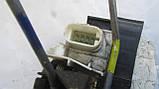Замок двери задней левой Dodge Caliber 2006-2011 Compass (MK49) 2006-2016 4589419AA P04589419AD P04589419AC, фото 2