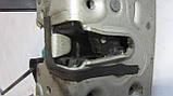 Замок двери задней левой Dodge Caliber 2006-2011 Compass (MK49) 2006-2016 4589419AA P04589419AD P04589419AC, фото 3