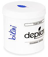 Сахарная паста Depilax Bikini (Бикини) 1000г