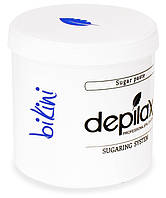 Сахарная паста для шугаринга Depilax Bikini (Бикини) 1000г