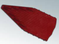 Дополнительная вставка 10 мм к комплекту модели «V-ПРИМА»