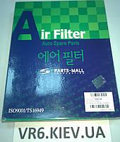 Фильтр воздушный KIA Sorento 28113-3E000, фото 1