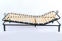 Основание для ортопедической кровати ''АРТА-90''