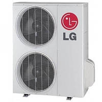 Наружный блок для мульти-сплит системы LG FM 41AH