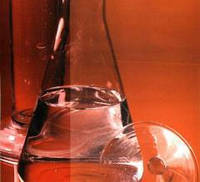 Аммиак водный 25%ч.д.а. (раствор аммиака в воде)