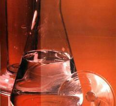 Аміак водний 25%ч. д. а. (розчин аміаку у воді)