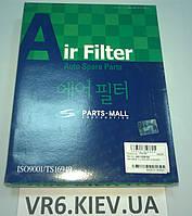 Фильтр воздушный HYUNDAI Sonata 09~ 28113-3S100, фото 1