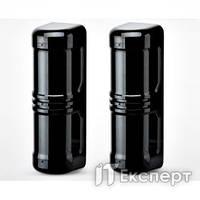 ИК - барьєр Страж П-74150