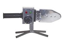 Паяльник для пластиковых труб ППТ 1800 МИАСС